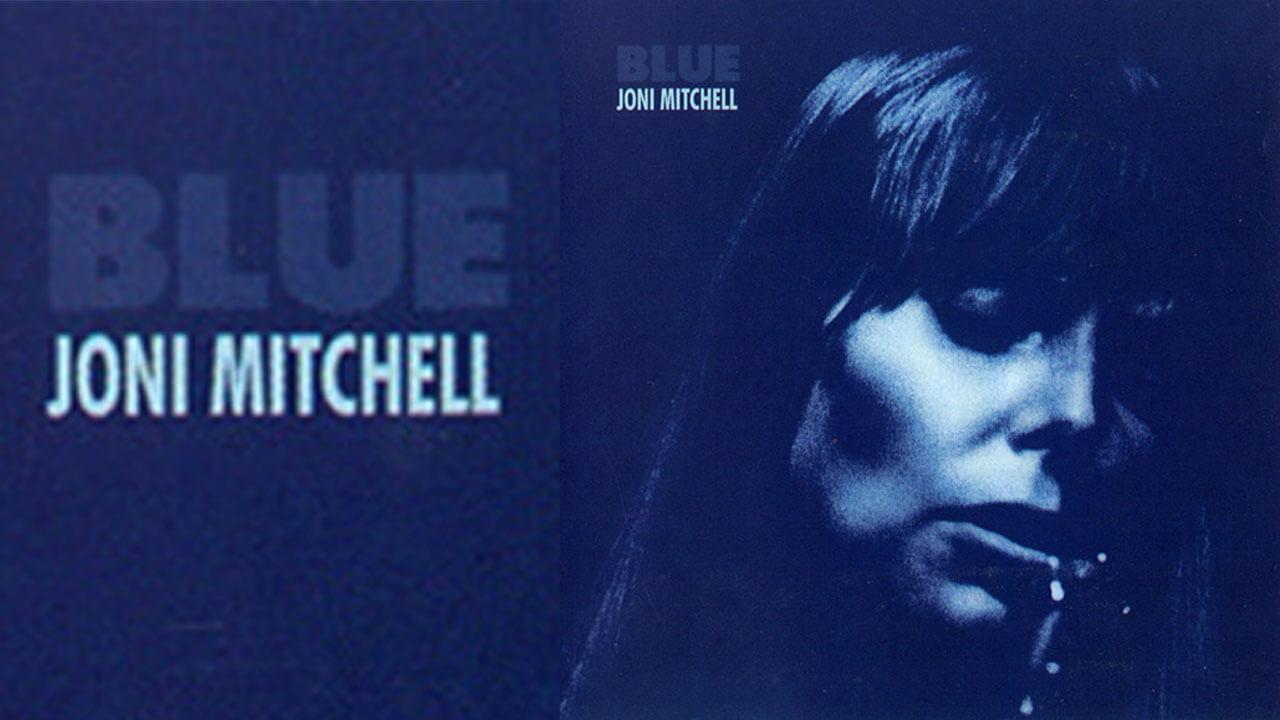 joni-mitchell,blue,ジョニミッチェル