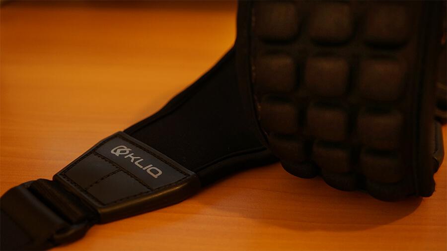 kliq,guitar-strap,lage-lund,ギター,ストラップ