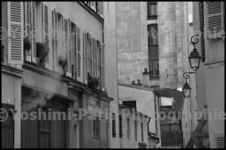 quartier de la Porte Saint Martin,copie,©Yoshimi-Paris Photographie,I7D_8828 (15)