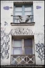 rue Denoyer,copie,©Yoshimi-Paris Photographie,I7D_8655 (24)