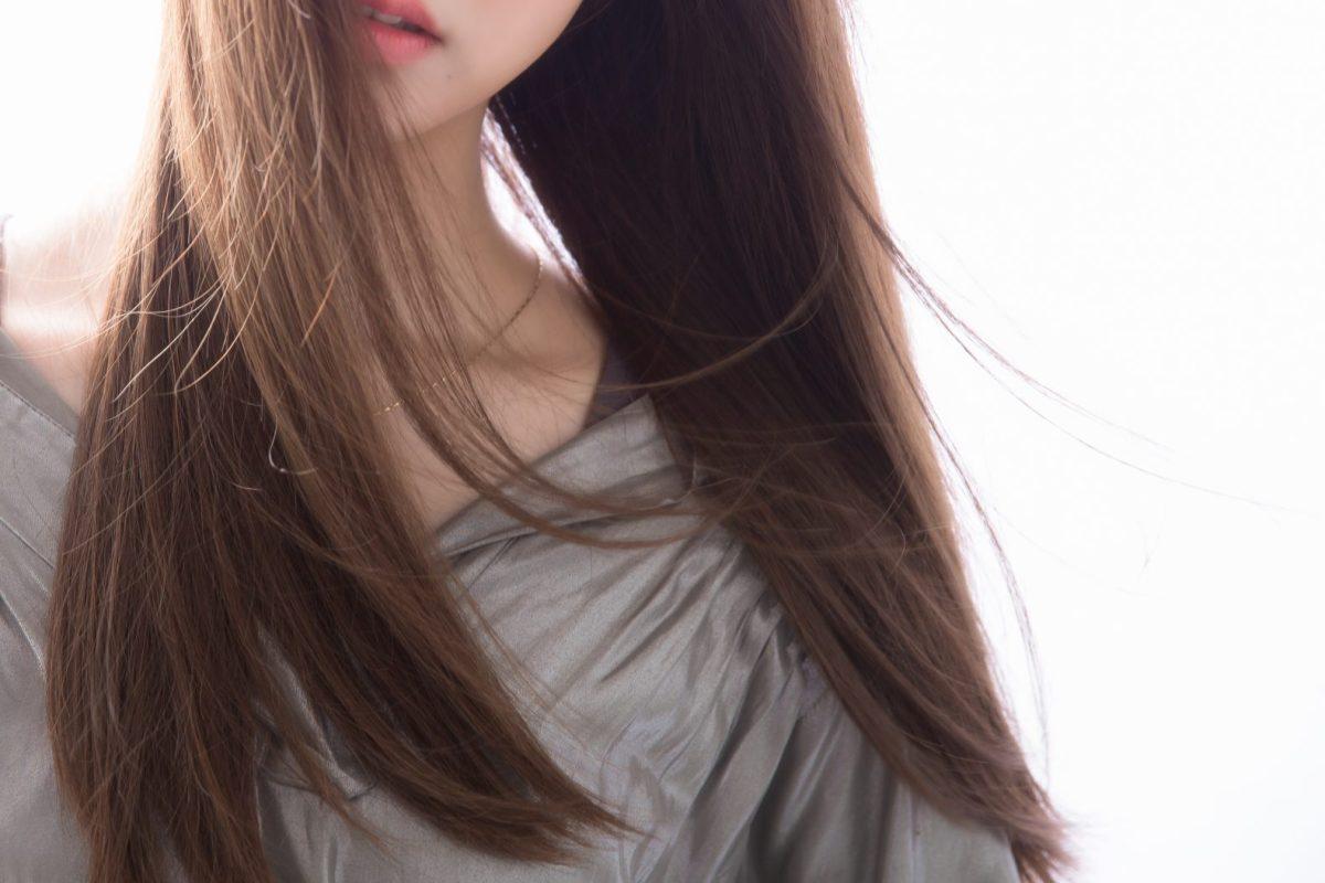 【復元水 N-OA(ノア)システム】のイルミナカラーで髪が再生する!?
