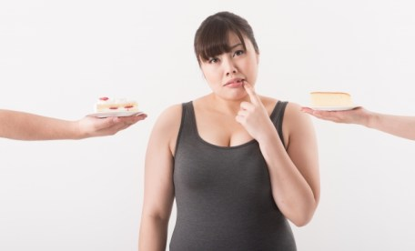 糖質制限食の始め方!名古屋市西区骨盤ダイエット