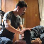 脳梗塞で倒れた傘寿の方のリハビリ1ヶ月半で歩けるようになった!名古屋市西区出張パーソナルトレーニング