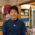「肩こり腰痛改善!簡単エクササイズ講座」を名古屋市西区の有限会社TOKIさんで行いました。