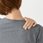 四十肩五十肩など40歳過ぎたらよくある肩の痛みを予防・改善する方法!