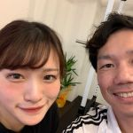 【岩倉駅前ダイエット】モデルあやかさんのパーソナルトレーニング!