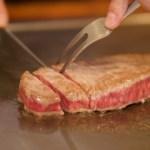 糖質制限食をして尿酸値が高くなった理由はお肉では無く◯◯です。