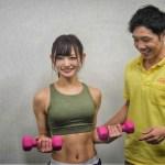 岩倉・小牧・一宮でダイエットするなら元プロボクサーが教えるパーソナルトレーニングジムSATISFY!