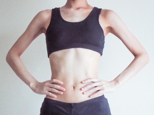 健康的なダイエットをするのに糖質制限食を進める理由!