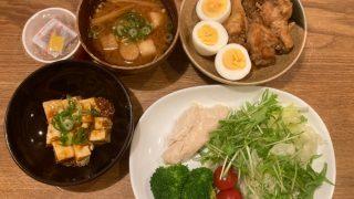 7日で2キロダイエット!上小田井駅前パーソナルトレーニングジムSATISFY