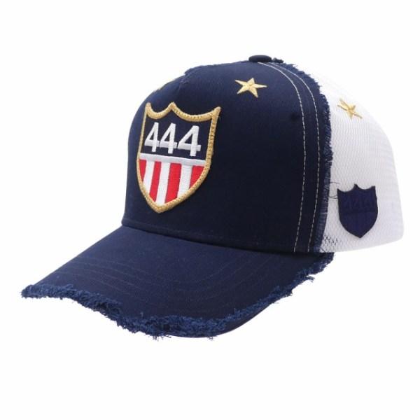 444-star-2017-navy