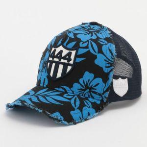 blue-flower-444