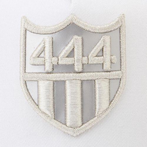 bn-sp-444-wh-2046007