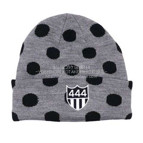 ykdot-444-knitted-gry