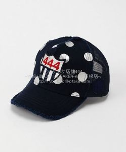 kids-444-dot-navy
