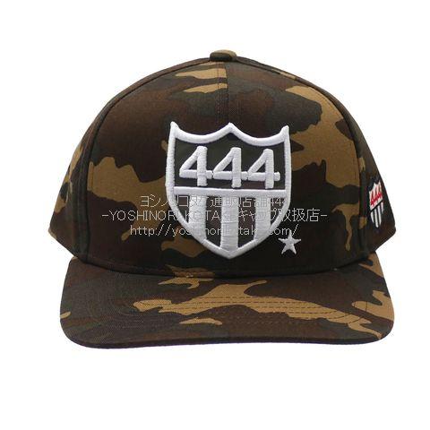 18aw-snapbackcap-khaki
