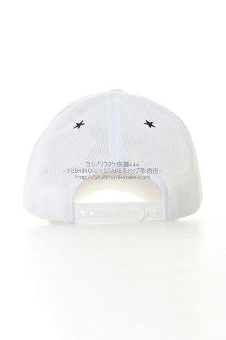 19ss-ykwpn-444star