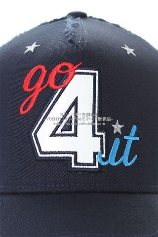 19ss-yk3de-go4star-navy