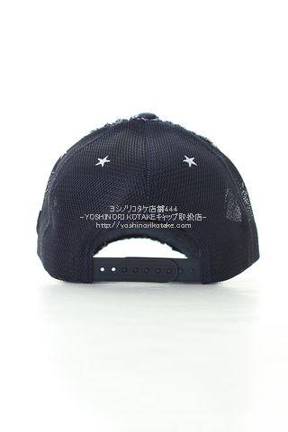 19ss-ykwpn-bm444star-bludenim
