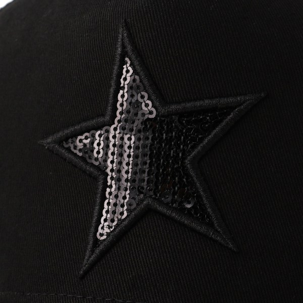 barneys-19ss-star-spangle-bk