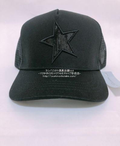 barneys-19ss-star-spangle-bk
