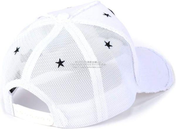 20ss-yk3dsp-7star-cap-wht