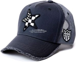20aw-ykwpn-☆star-dgry23-dgry-blk-wht