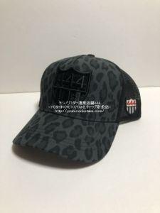 barneys-2020aw-444-leopard
