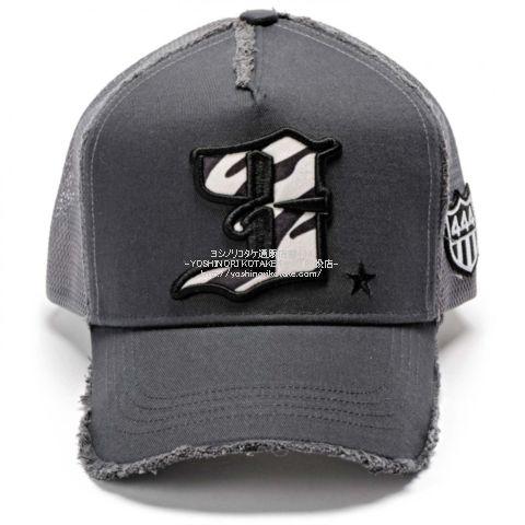 21ss-yk3dpu-3★-dgry-dgry-zeb