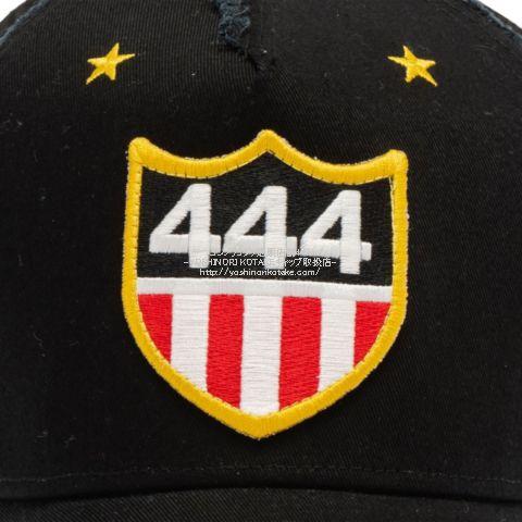 21ss-ykwpn-444star-blk-blk-gld