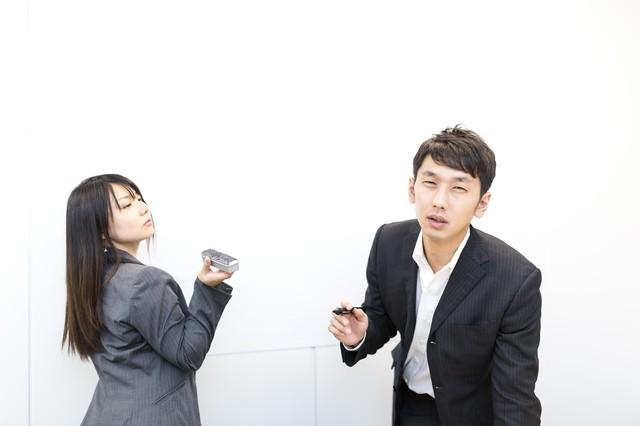 AL007-zenbukesarecyaimashita20140722_TP_V.jpg