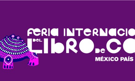 Feria internacional del Libro de Cali
