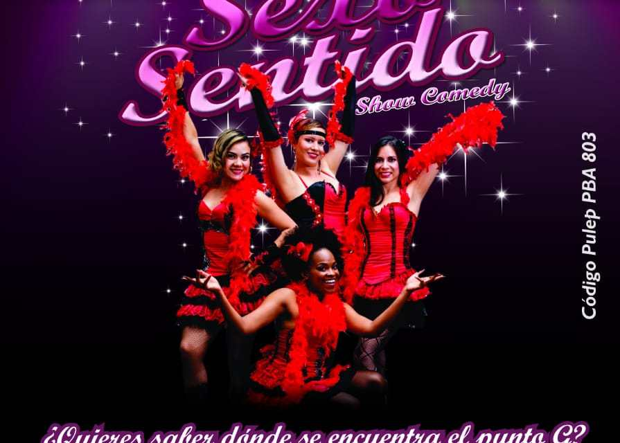 HISTORIAS DEL SEXO SENTIDO