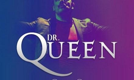 Dr. Queen llega al Teatro Jorge Isaacs