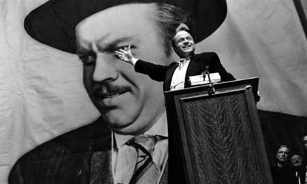Al Museo Caliwood llegan 6.000 películas de cine clásico