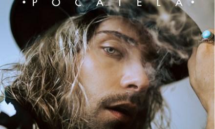 Carriazo presenta su nuevo sencillo «Poca Tela» excelente canción para las pistas de baile.