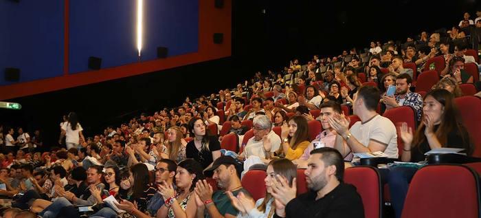 Progreso social y económico dejó el Festival Internacional de Cine de Cali 2019