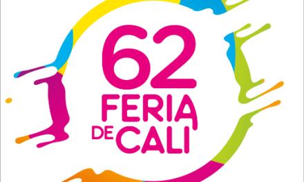 Programación Feria de Cali 2019