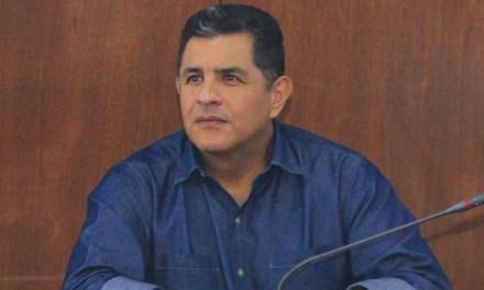 El gobierno de Jorge Iván Ospina le declara la guerra a las corridas de toros