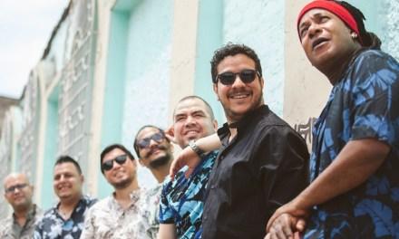 """Manteca Blue presenta nuevo single: """"Orrí Orrá""""."""