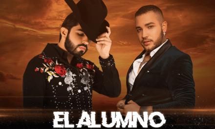 JOSS FAVELA y JESSI URIBE dan cátedra musical en su nuevo tema 'EL ALUMNO'