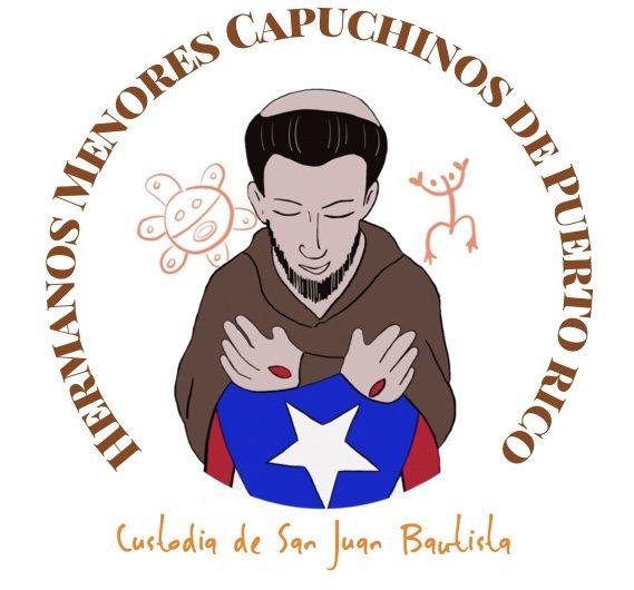 Orden de Hermanos Menores Capuchinos