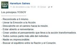 PRINCIPIOS_YOSOY