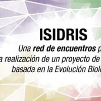 Proyecto Isidris