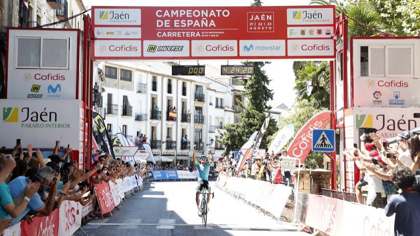 Luis-Leon-Sanchez-nuevo-campeon-de-Espana-
