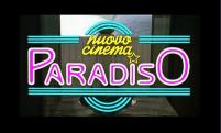 cinema-i_28003152730_o