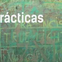 Ecuaciones de tercer grado | Ejercicios resueltos
