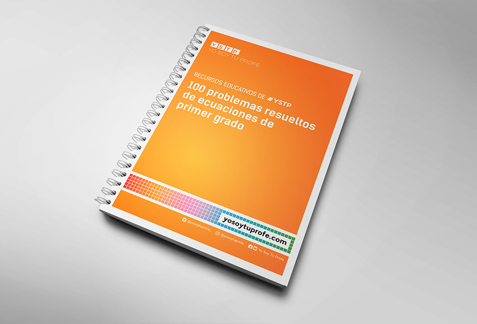 portada-cuaderno-100-problemas-de-ecuaciones