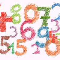 ¿Aprobarías este examen de Matemáticas de 1º de la ESO?