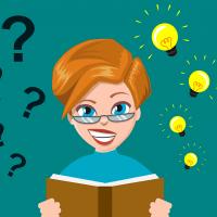 Trivial: ¿Sabrías responder a estos problemas de matemáticas?